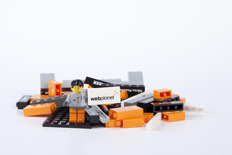 WebPlanet | lauakalender