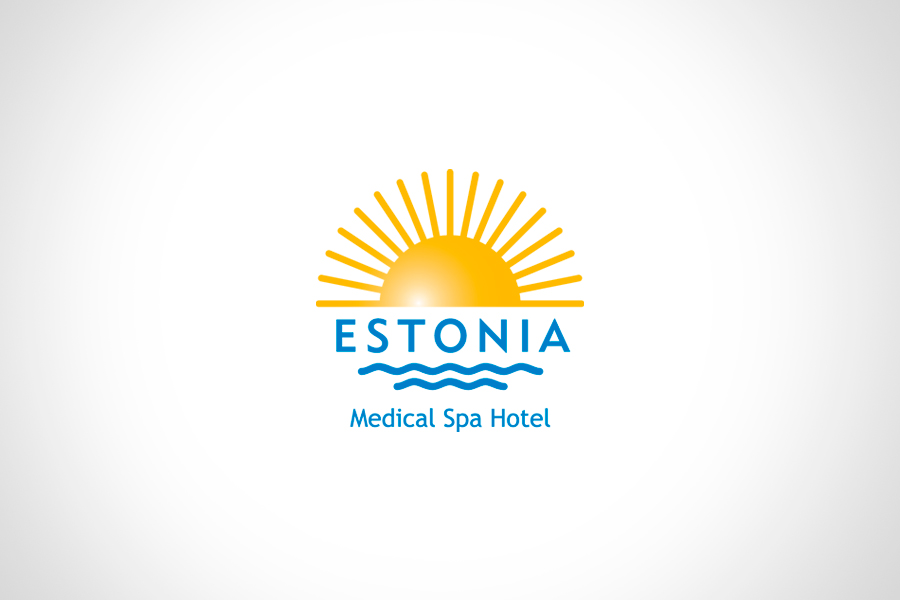 Estonia Spa Hotel | firmastiil