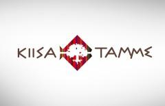 stiil_kiisa_1