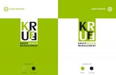stiil_kruff2